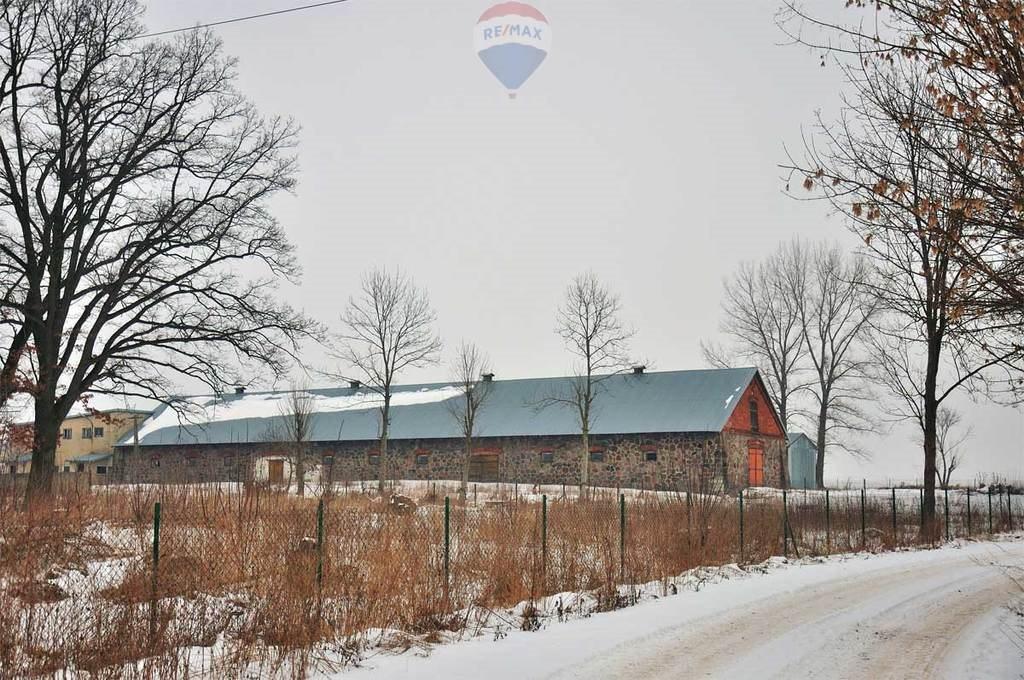 Działka rolna na sprzedaż Mińsk Mazowiecki  964357m2 Foto 4