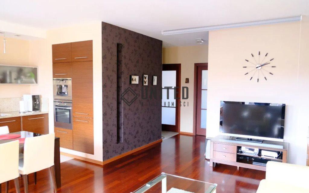Mieszkanie czteropokojowe  na sprzedaż Wrocław, Grabiszyn, Grabiszyn, Racławicka  86m2 Foto 3