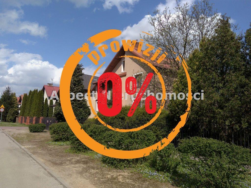 Dom na sprzedaż Wyszków  163m2 Foto 4