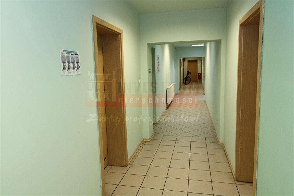 Lokal użytkowy na wynajem Opole  50m2 Foto 3