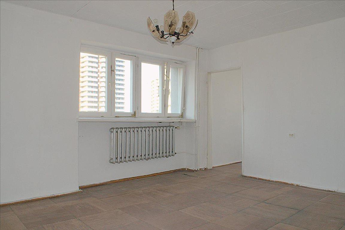 Mieszkanie trzypokojowe na sprzedaż Katowice, Os. Tysiąclecia  48m2 Foto 8