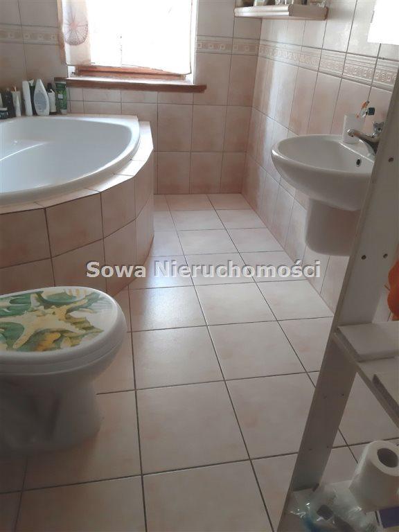 Mieszkanie czteropokojowe  na sprzedaż Wałbrzych, Śródmieście  171m2 Foto 9