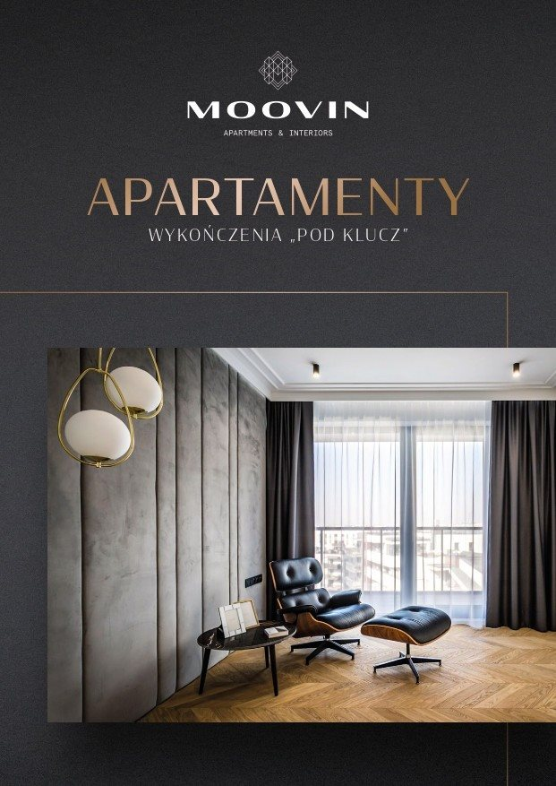 Mieszkanie trzypokojowe na sprzedaż Warszawa, Białołęka Tarchomin, Łopianowa  56m2 Foto 7