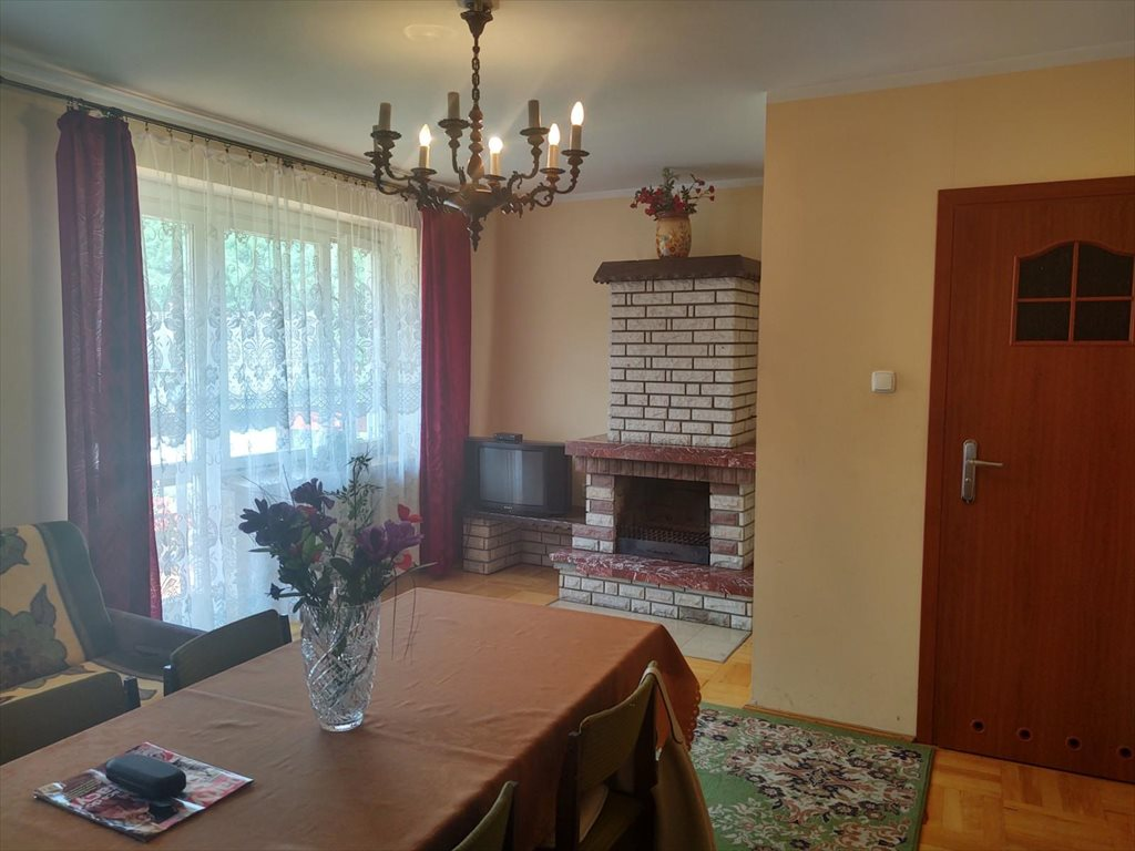 Dom na sprzedaż Brenna  200m2 Foto 6