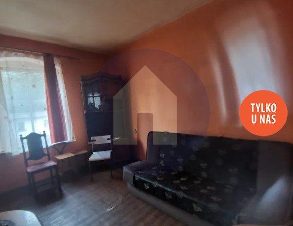 Mieszkanie dwupokojowe na sprzedaż Nowa Ruda  38m2 Foto 2