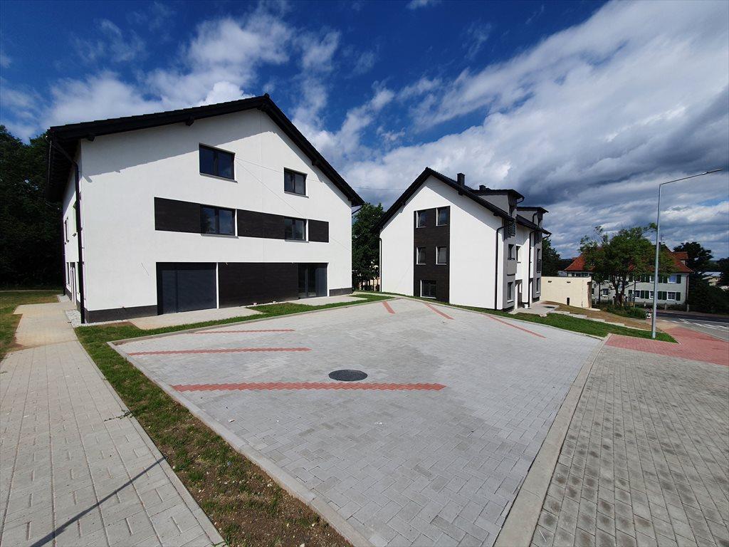 Mieszkanie na sprzedaż Bolesławiec, Żołnierzy Wyklętych  120m2 Foto 10