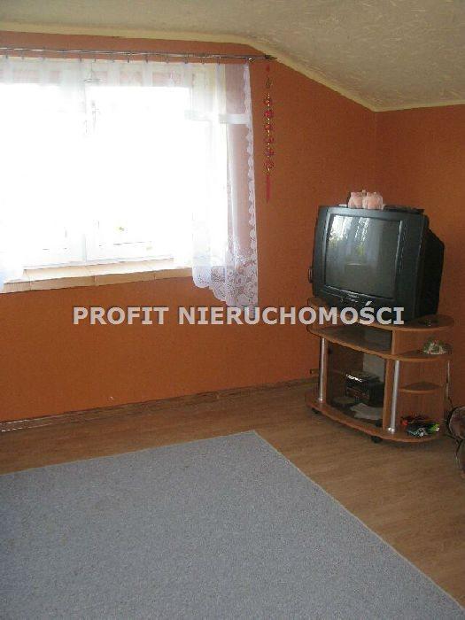 Dom na sprzedaż Ozorków  158m2 Foto 3