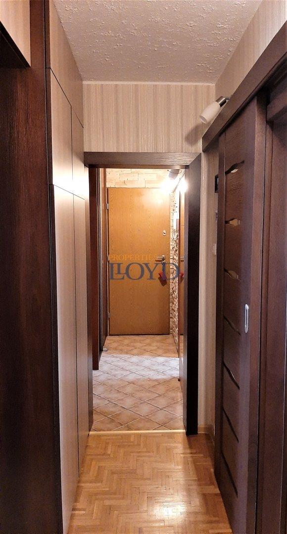 Mieszkanie na sprzedaż Grodzisk Mazowiecki, Dworska  84m2 Foto 4