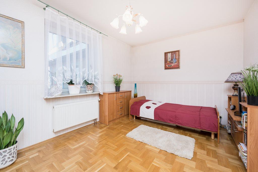 Mieszkanie dwupokojowe na sprzedaż Kraków, Prądnik Biały, Prądnik Biały, Kaczorówka  50m2 Foto 7