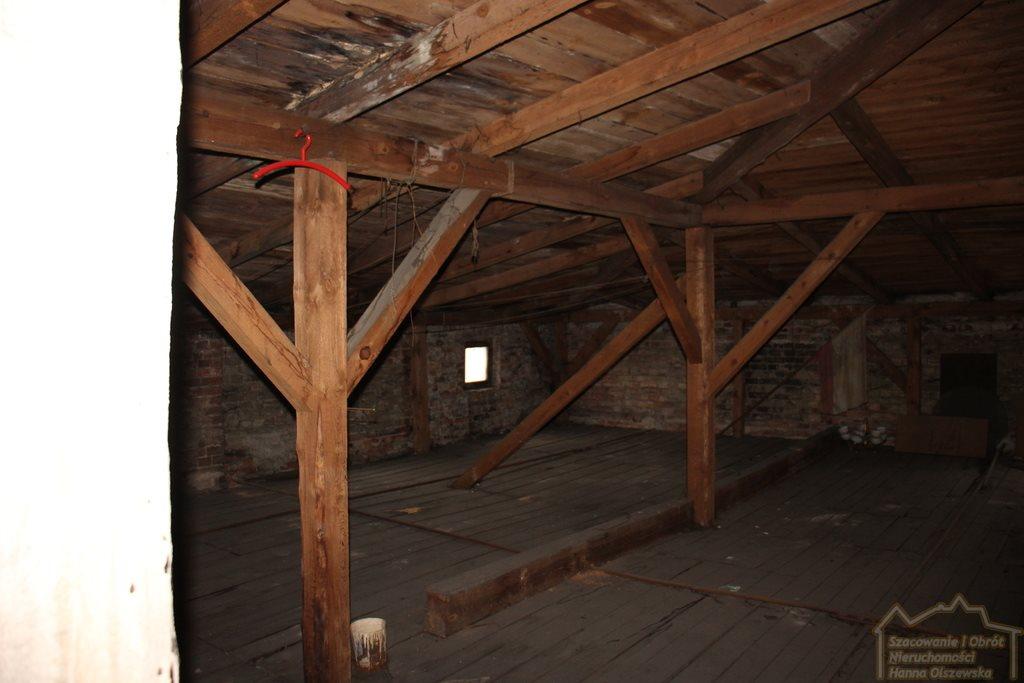 Mieszkanie trzypokojowe na sprzedaż Lubawa, Grunwaldzka  89m2 Foto 12