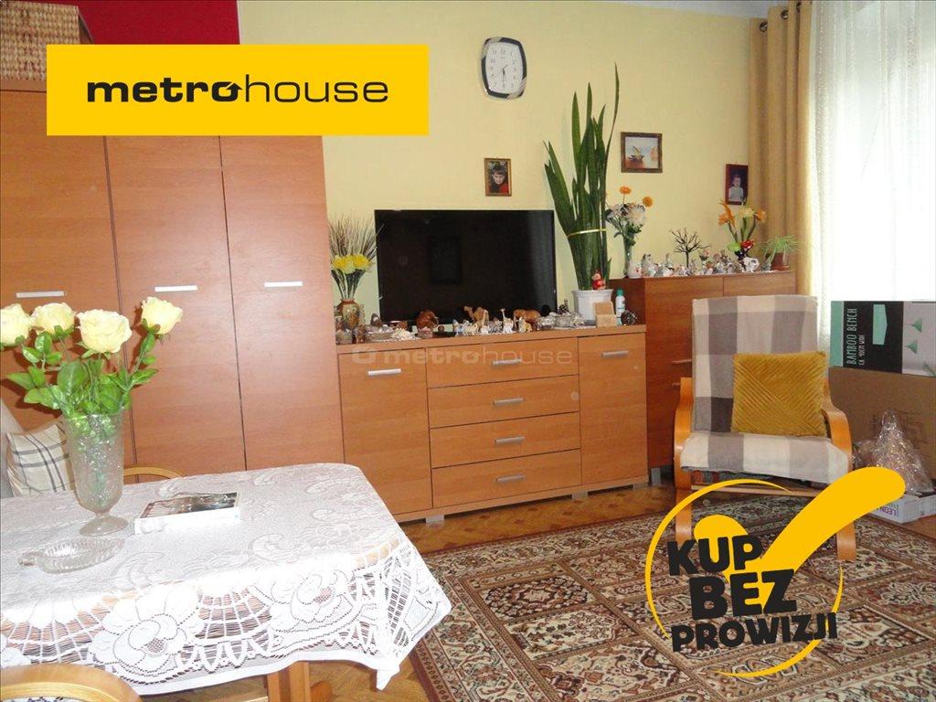 Kawalerka na sprzedaż Pabianice, Centrum, Kościuszki  26m2 Foto 1