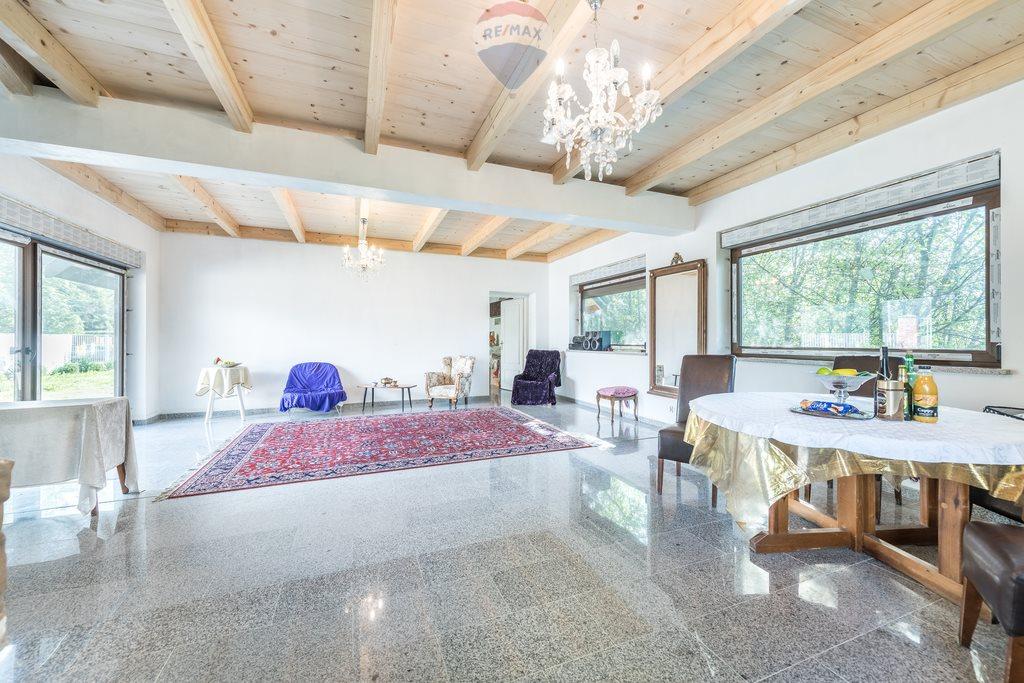 Dom na sprzedaż Ludźmierz, Nowotarska  240m2 Foto 6