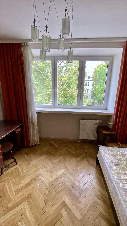 Mieszkanie czteropokojowe  na sprzedaż Warszawa, Ochota, Szczęśliwice, Dunajecka 15  67m2 Foto 11
