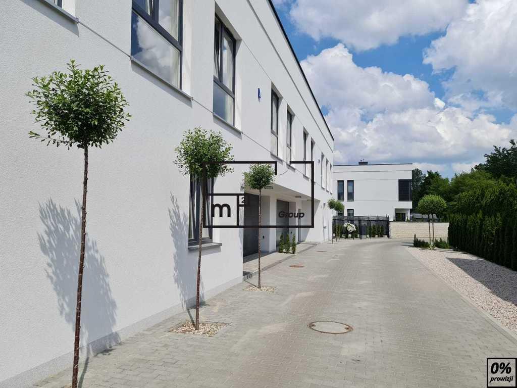 Dom na sprzedaż Warszawa, Bielany, Rokokowa  172m2 Foto 3
