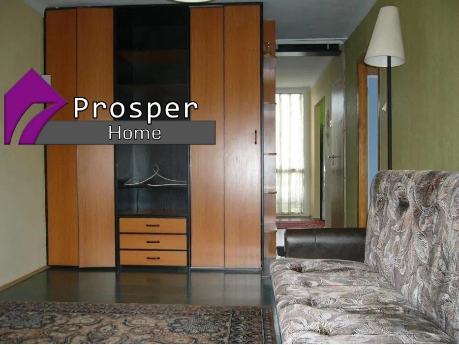 Mieszkanie trzypokojowe na sprzedaż Rzeszów, os. Osiedle Piastów  50m2 Foto 2