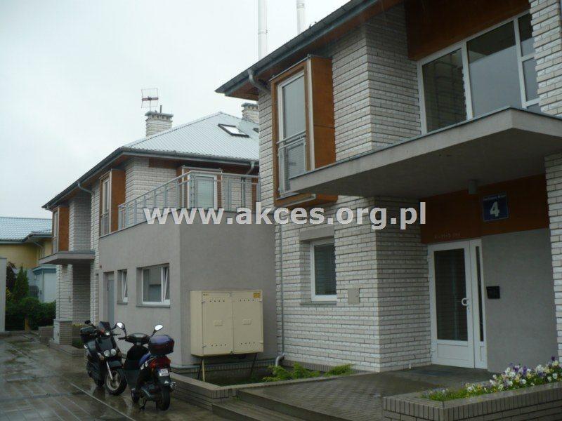 Mieszkanie dwupokojowe na wynajem Józefosław  38m2 Foto 8