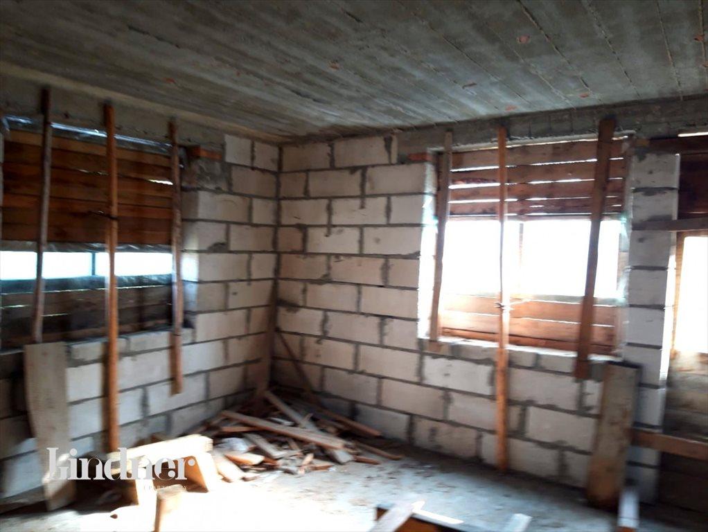 Dom na sprzedaż Rewa, Wielkopolska  330m2 Foto 7