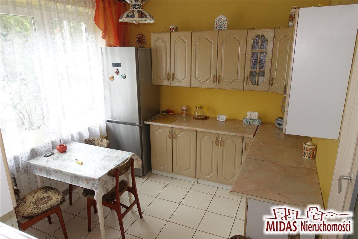 Dom na sprzedaż Włocławek, Zawiśle  165m2 Foto 9