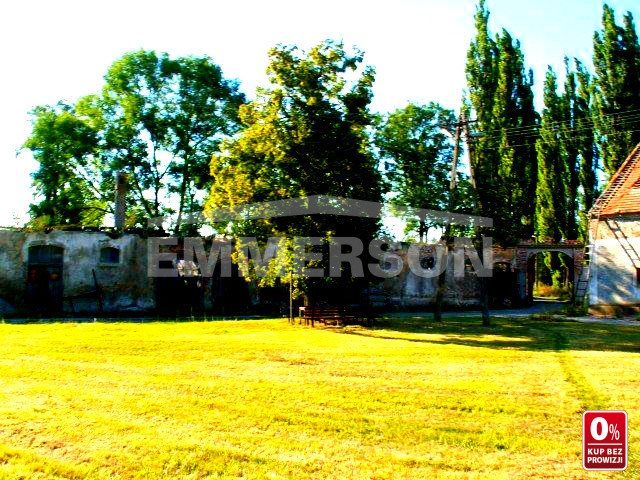 Dom na sprzedaż Pieńsk  1700m2 Foto 10