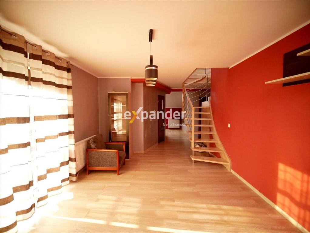 Mieszkanie trzypokojowe na sprzedaż Rzeszów, Krośnieńska  64m2 Foto 1