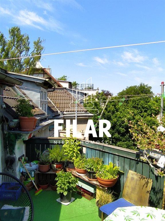 Mieszkanie na sprzedaż Sopot, Centrum, Obrońców Westerplatte  167m2 Foto 10