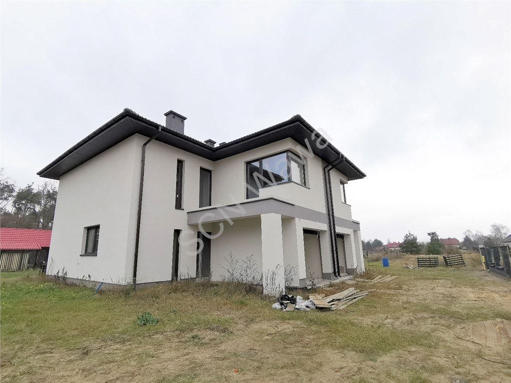 Dom na sprzedaż Łajski  130m2 Foto 2