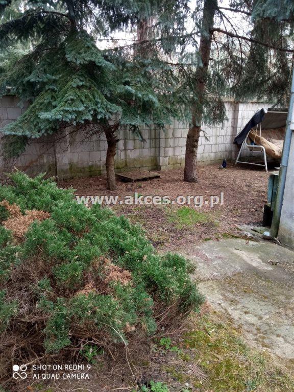 Dom na sprzedaż Warszawa, Wawer, Marysin Wawerski  300m2 Foto 1