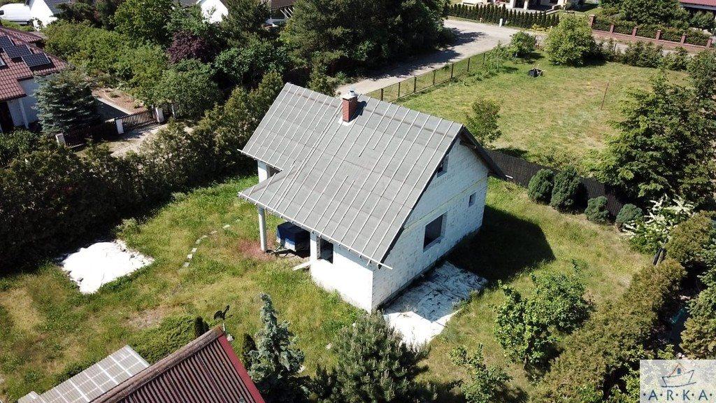 Dom na sprzedaż Pucice  120m2 Foto 4