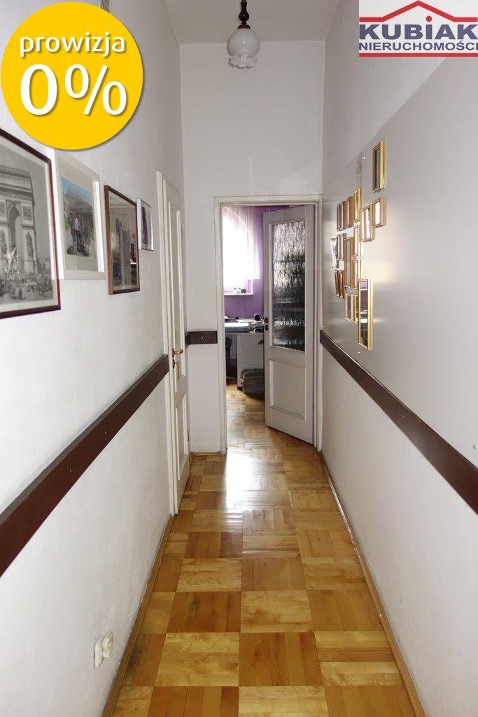 Dom na sprzedaż Szeligi  371m2 Foto 11