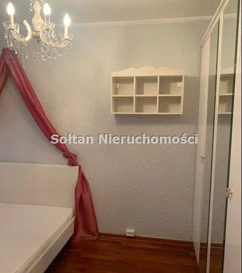 Mieszkanie dwupokojowe na sprzedaż Warszawa, Śródmieście, Muranów, Inflancka  47m2 Foto 2