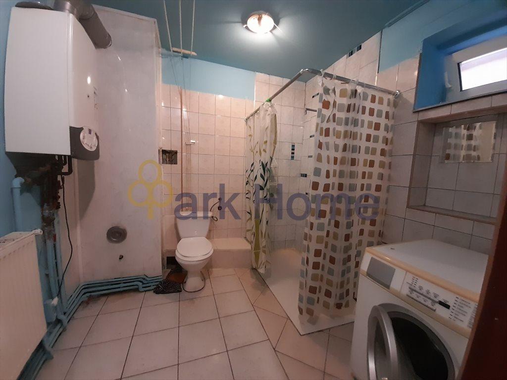 Mieszkanie dwupokojowe na wynajem Zielona Góra  57m2 Foto 5