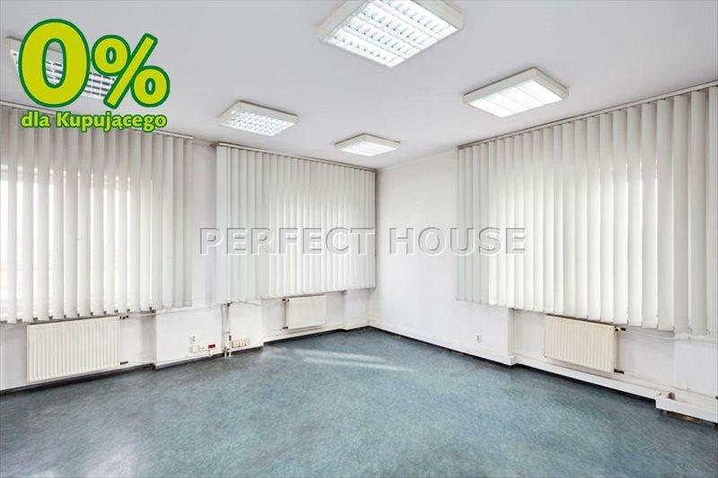 Lokal użytkowy na sprzedaż Bielsko-Biała  2282m2 Foto 10