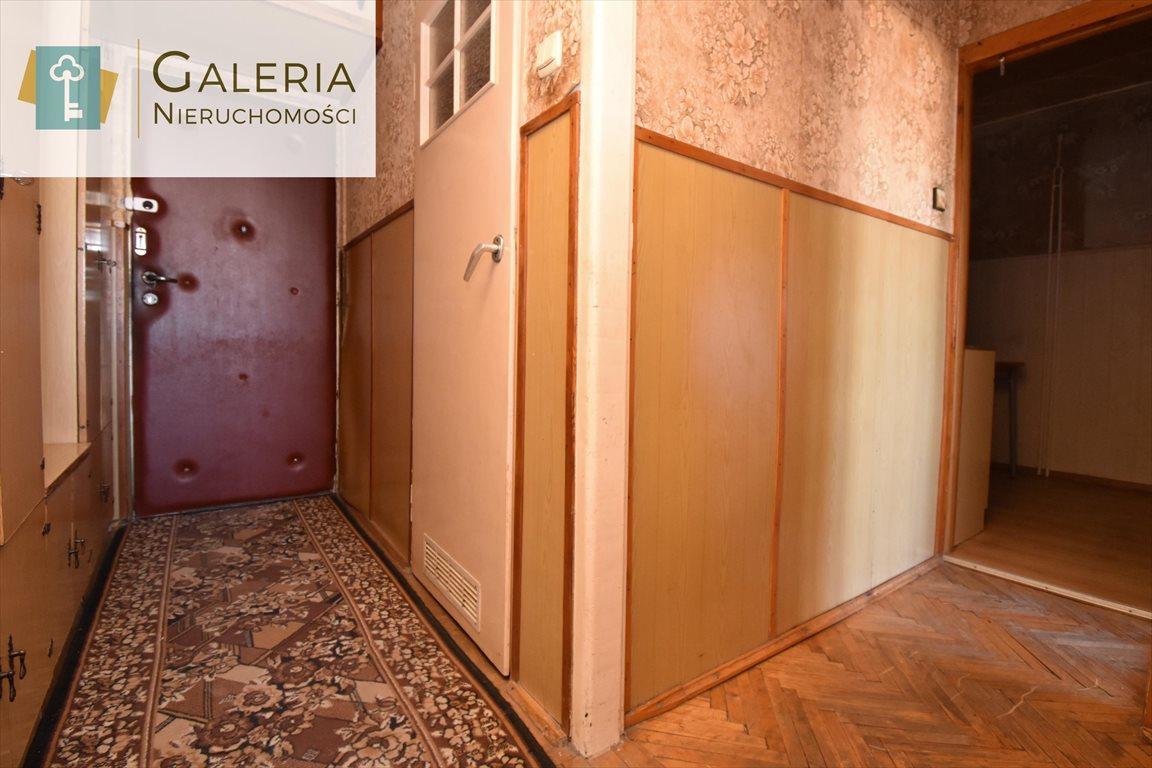 Mieszkanie dwupokojowe na sprzedaż Elbląg, Robotnicza  36m2 Foto 7