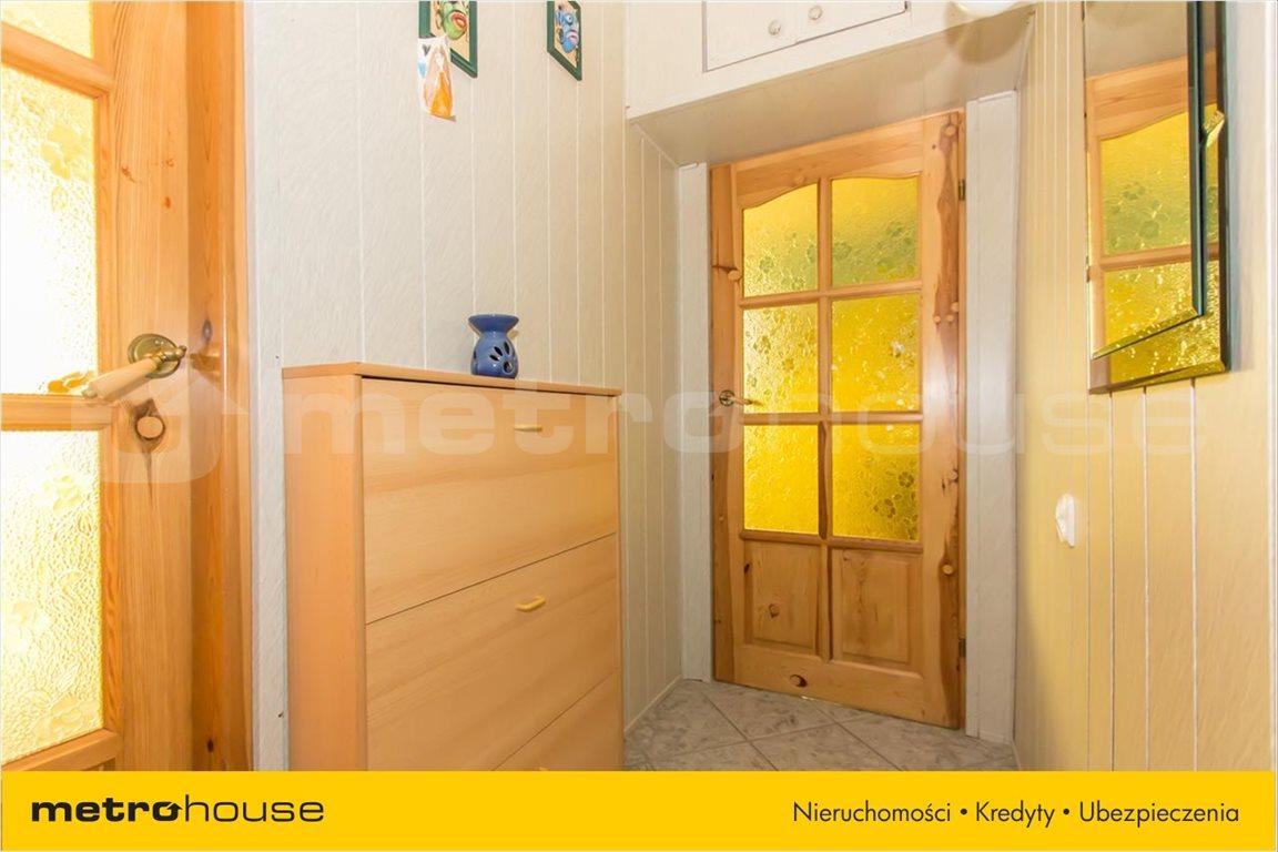Mieszkanie trzypokojowe na sprzedaż Szczecinek, Szczecinek, Warcisława IV  56m2 Foto 7