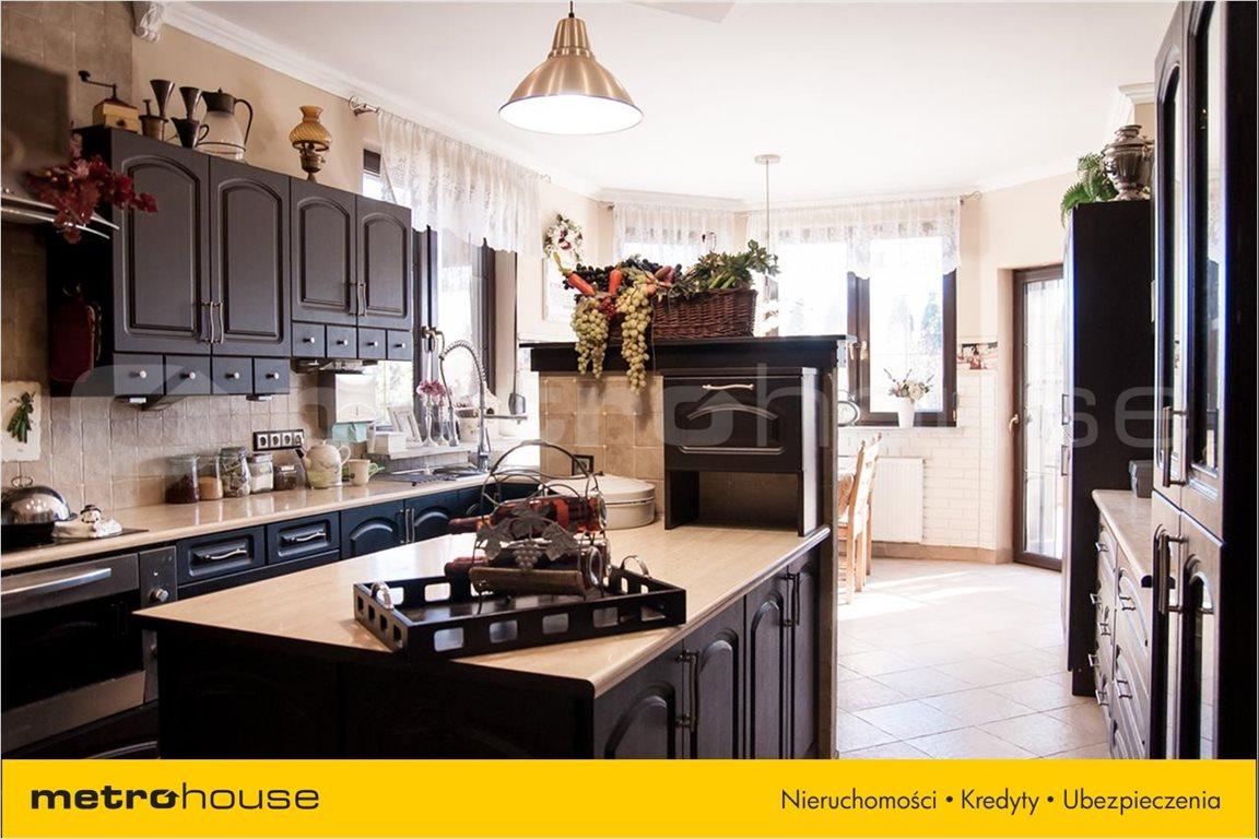 Dom na sprzedaż Radomierzyce, Święta Katarzyna  499m2 Foto 5