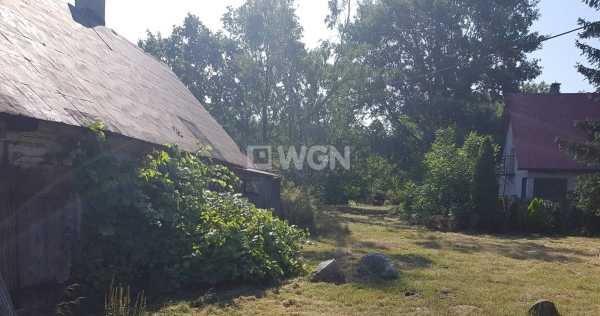 Działka leśna na sprzedaż Radomsko, Ładzice, Brodowe  11600m2 Foto 2