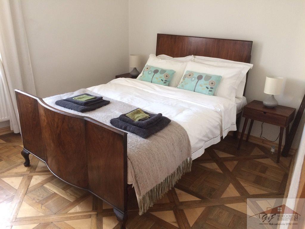 Mieszkanie trzypokojowe na sprzedaż Przemyśl, Aleksandra Dworskiego  92m2 Foto 1