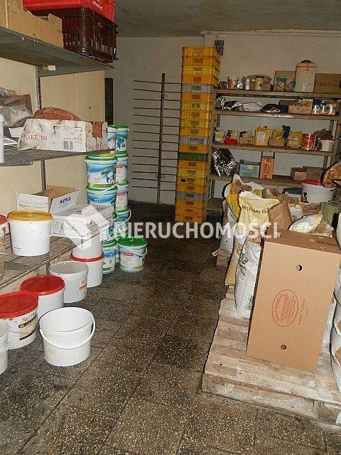 Lokal użytkowy na sprzedaż Nowogard, Centrum  108m2 Foto 9