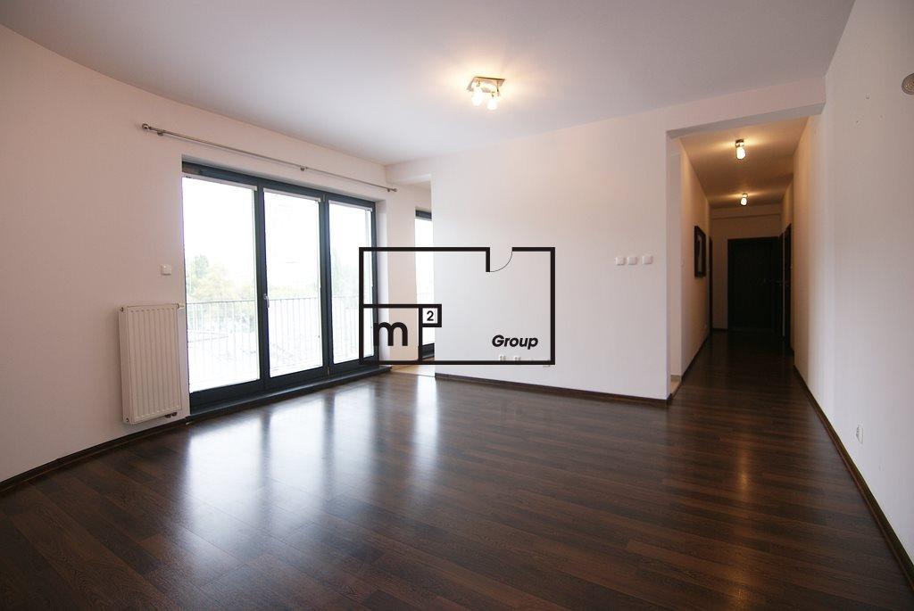 Mieszkanie trzypokojowe na sprzedaż Warszawa, Żoliborz, Powązkowska  82m2 Foto 3