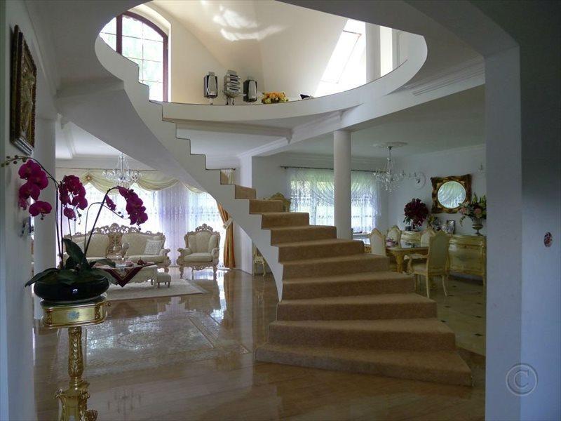 Dom na sprzedaż Kolonia Brużyca  327m2 Foto 6