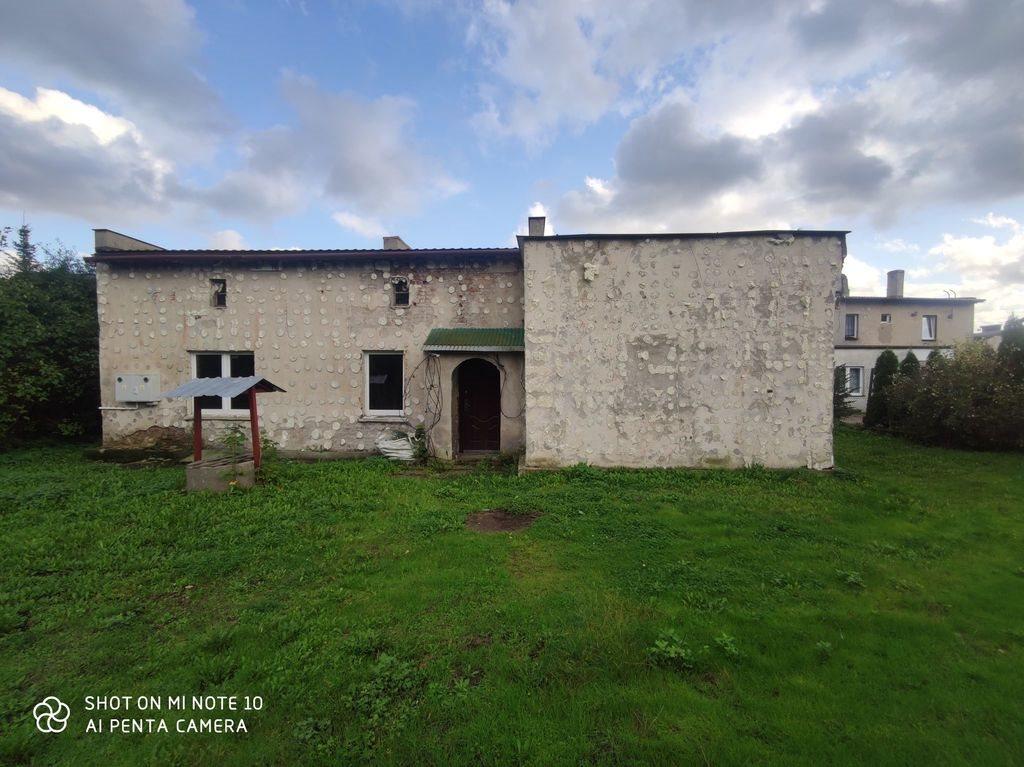 Dom na sprzedaż Warlubie  1800m2 Foto 5