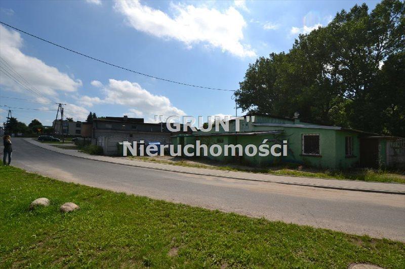 Dom na sprzedaż Stara Łubianka  280m2 Foto 3