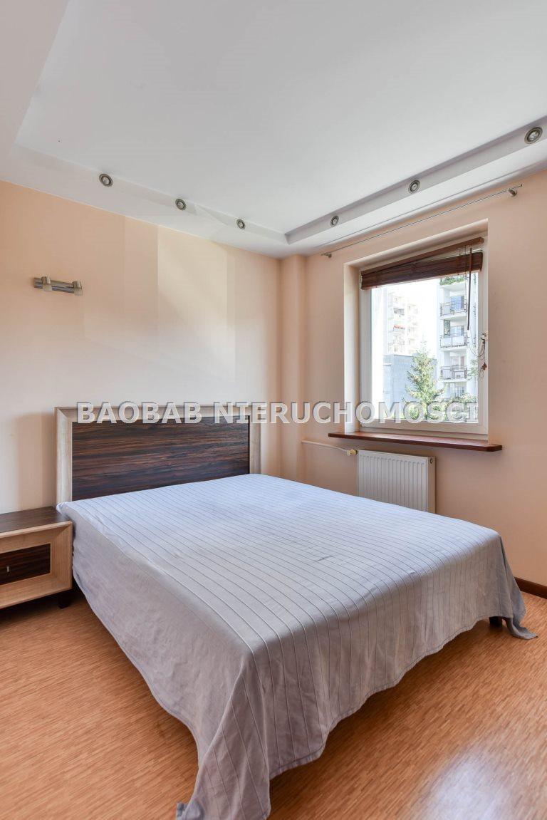 Mieszkanie dwupokojowe na sprzedaż Warszawa, Ursynów, Ursynów, Meander  52m2 Foto 8