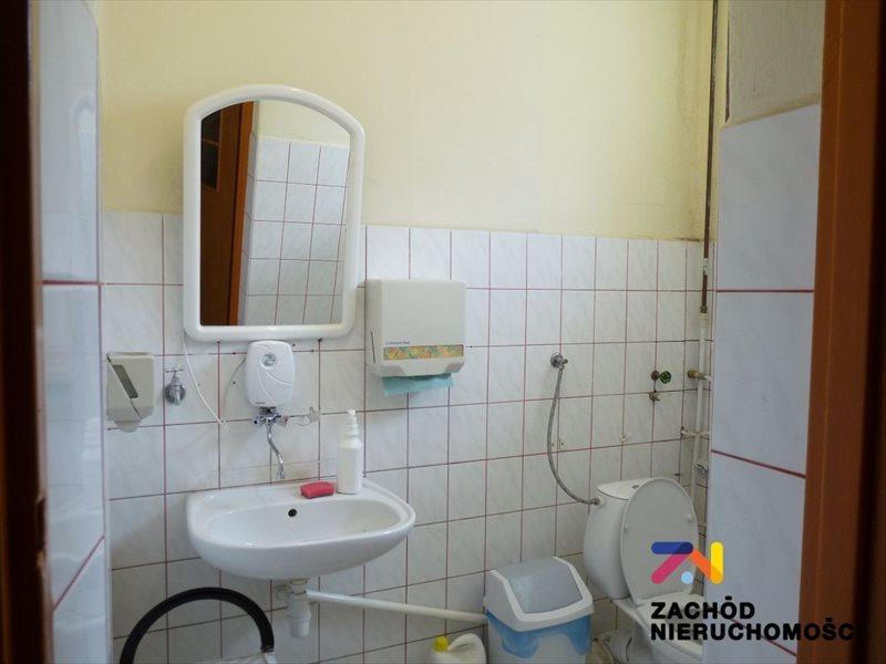 Lokal użytkowy na wynajem Gorzów Wielkopolski  210m2 Foto 6