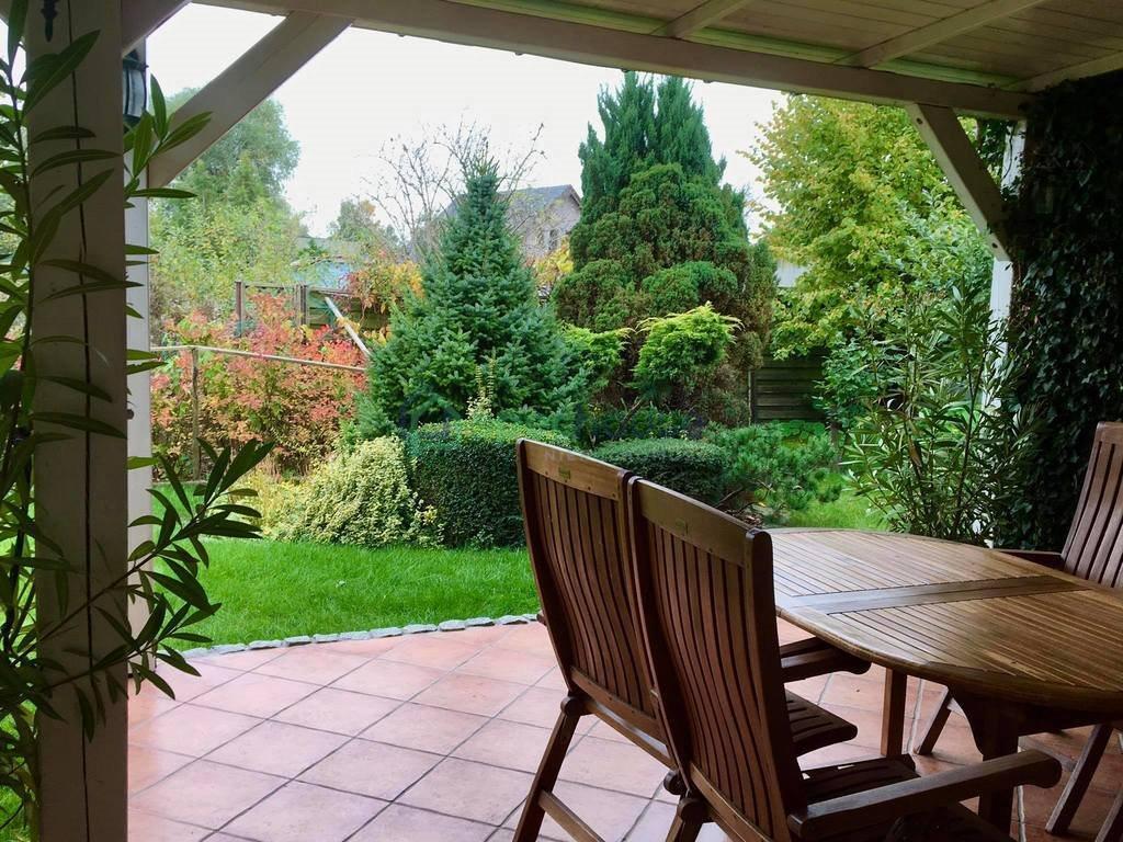 Dom na sprzedaż Kórnik  120m2 Foto 7
