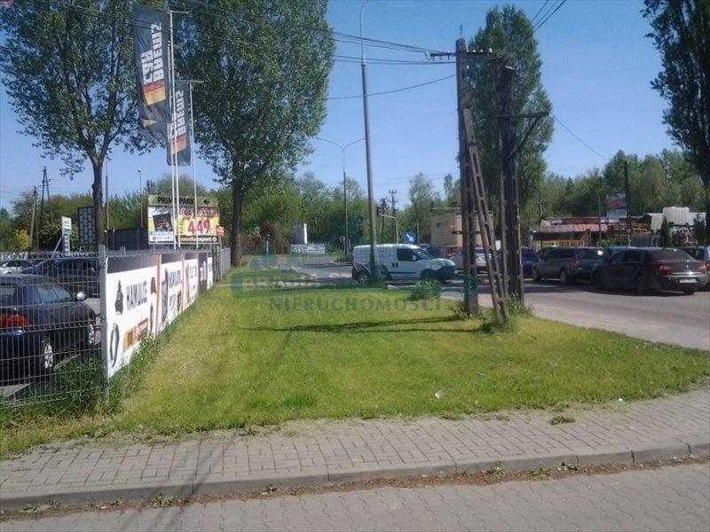 Lokal użytkowy na sprzedaż Marki  1050m2 Foto 2