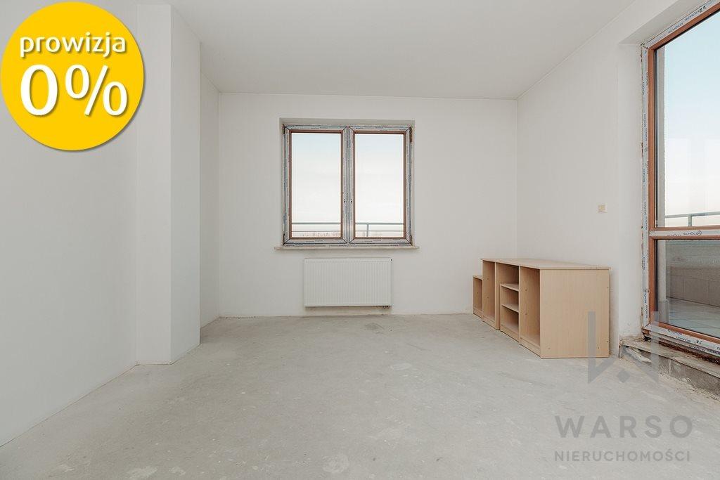 Mieszkanie trzypokojowe na sprzedaż Warszawa, Bemowo, płk. Witolda Łokuciewskiego  75m2 Foto 9