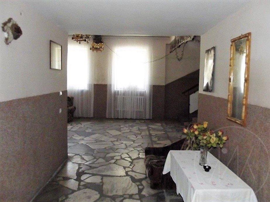 Dom na sprzedaż Zagórze Śląskie  1495m2 Foto 2