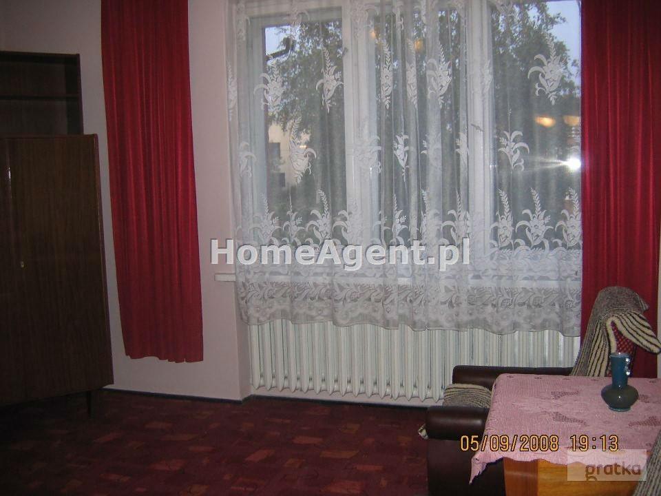 Dom na wynajem Sosnowiec, Pogoń  80m2 Foto 7