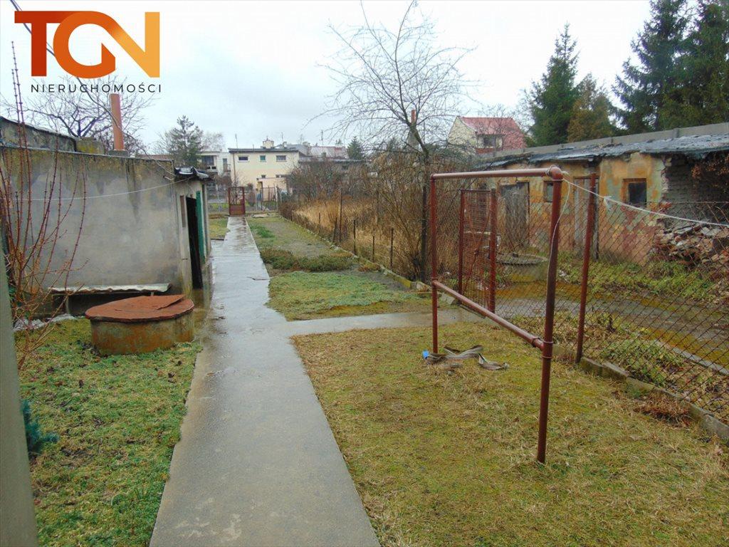 Dom na sprzedaż Łódź, Bałuty  75m2 Foto 8